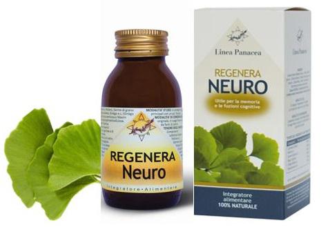 Regenera Neuro
